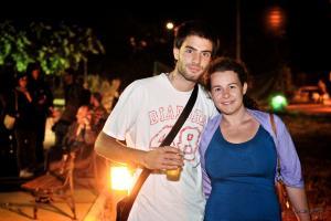 cadrega fest 2013