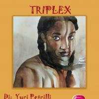 "Mostra d'arte ""TRIPLEX"""