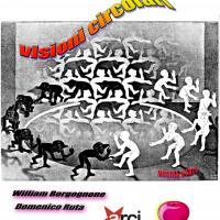 visioni circolari