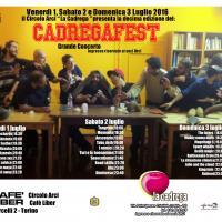 Cadregafest 2016