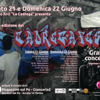 cadregafest 2014